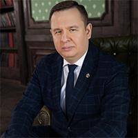 Право наследовать ТС без регистрации подтвердил ВС РФ