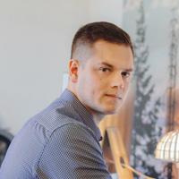 spiridonov vladislav