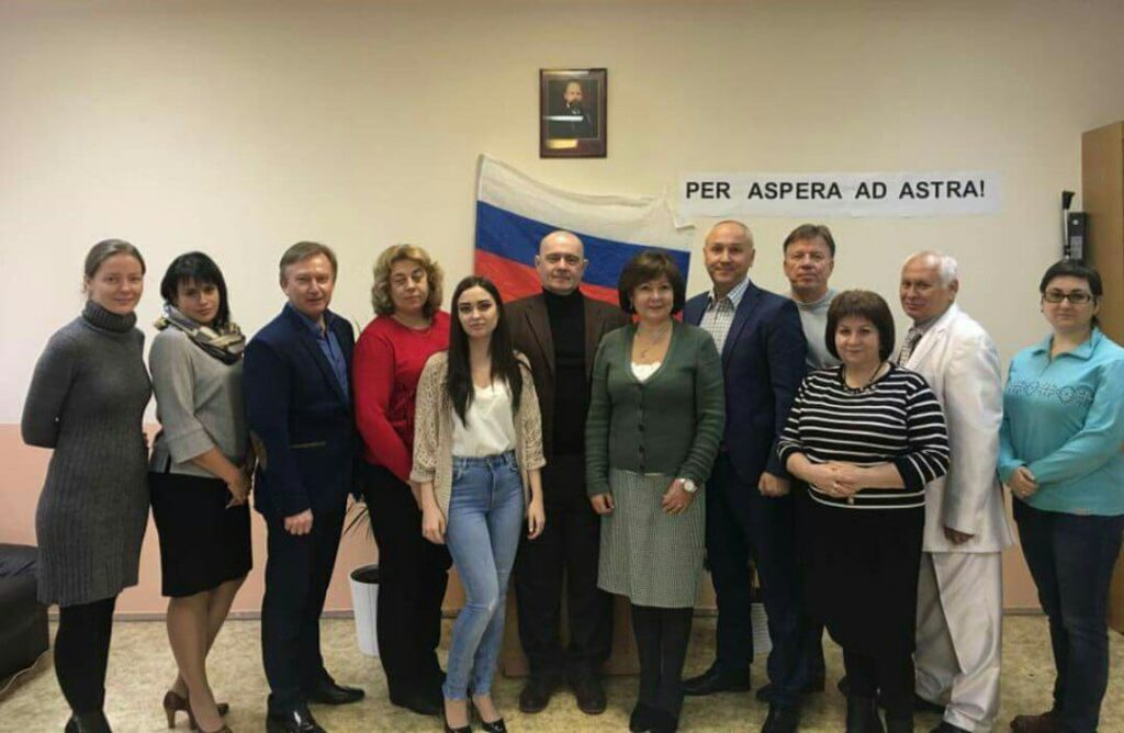 адвокаты москва помощь цены срочно