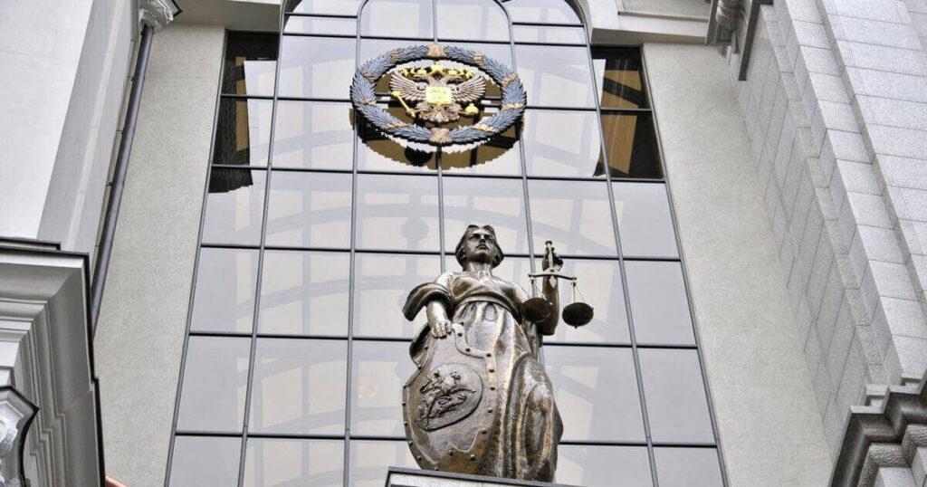 адвокаты москва помощь срочно цены